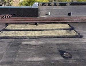 Modified bitumen Repair Bolingbrook IL